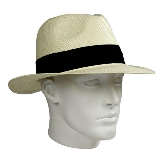 Panama hoed kopen belgie